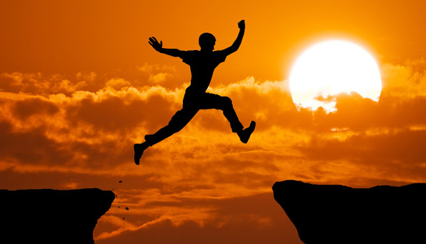 What is Success and how you can Achieve it
