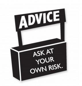 advice21-286x300