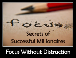 secrets-of-successful-milli